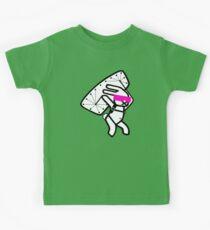 Kite Bunny PB Kids Clothes