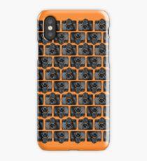 Holgas Holgas Everywhere iPhone Case/Skin