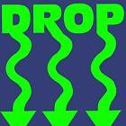 Now Drop by Kingofgraphics
