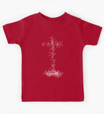 Fish Cross Kids Clothes