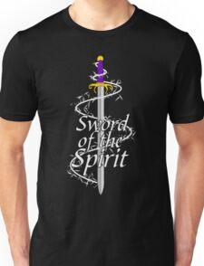 Sword of the Spirit T-Shirt