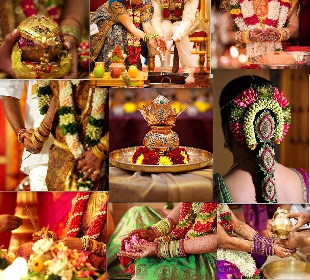 Save a Lump sum with Budget Banquet Halls in Chennai  by bookmyfunction