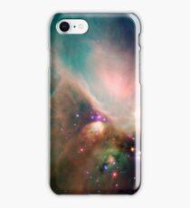 Veil of Stars iPhone Case/Skin