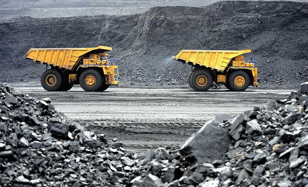 Get Insight into mining sector with Mining News by eliana11