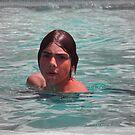 swim son by 2kazza