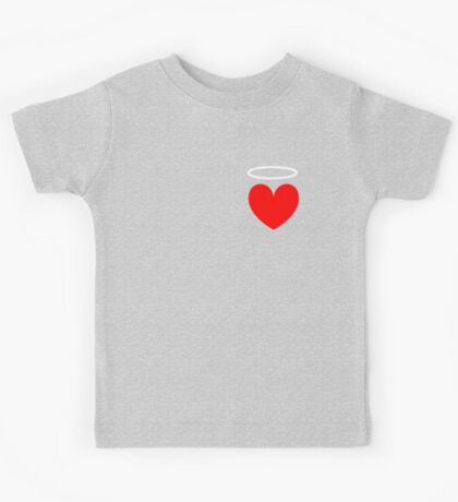 Haven's Heart Kids Clothes