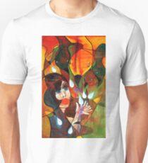 Aves Unisex T-Shirt