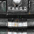 Fargo I by Brian R. Ewing