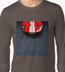Classic Ford GT40 T-Shirt