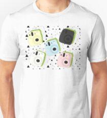 Instax Love Unisex T-Shirt