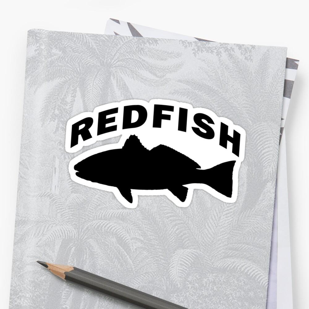Simply Redfish  by Marcia Rubin