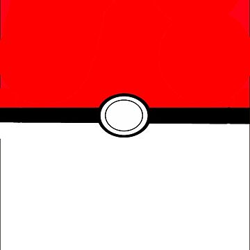 Pokeball case by theweirdo666