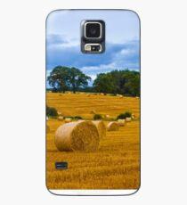 Countryside Case/Skin for Samsung Galaxy