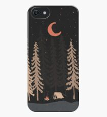 Feeling Small... iPhone SE/5s/5 Case