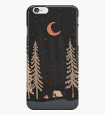 Feeling Small... iPhone 6 Case