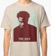 RODDY RICCH Classic T-Shirt