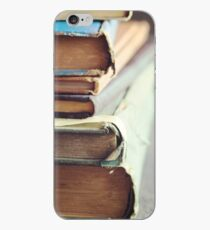 Well-loved iPhone Case