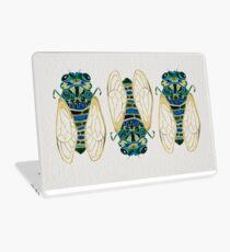 Cicada Laptop Skin