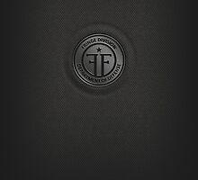 Fringe Division (dark) by abinning