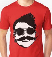 New Shirt New Joy Unisex T-Shirt