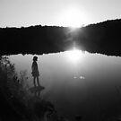 Exploring by Miku Jules Boris Smeets