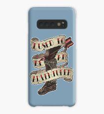 Adventurer Like You Case/Skin for Samsung Galaxy
