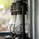 Lamps+ by Randall Robinson