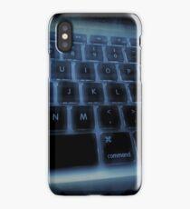 Glow Board... iPhone Case/Skin