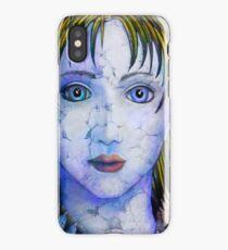 Elf_ I Phone Case iPhone Case/Skin