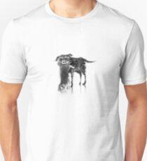 Last Rabbit Unisex T-Shirt