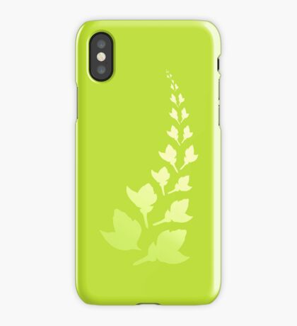 Mojito [iPad / iPhone / iPod Case] iPhone Case/Skin