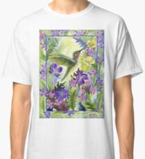 Wild Nectar Classic T-Shirt