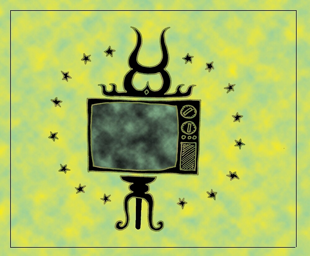 Holy Tv by TimTv