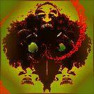 RoarSchocked 2 by CraZyFranK
