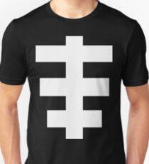 Mighty-shirt Unisex T-Shirt