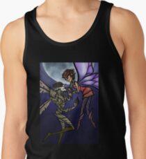 What a Strange Magic T-Shirt