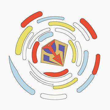 Transmute! by nickpledge