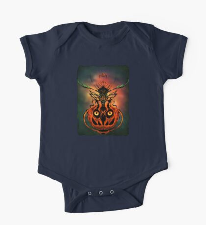 Spider King  Kids Clothes