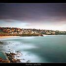 Bronte Beach by JayDaley