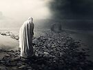 Pilgrimage by Matteo Pontonutti
