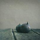 figs by CoffeeBreak