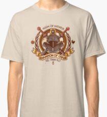 Champion of Capua Classic T-Shirt