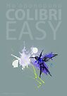 Colibri - Easy by McAllister