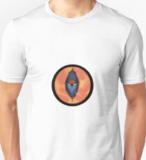 Great Spirit T-Shirt