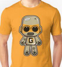 Gadget Mascot Unisex T-Shirt