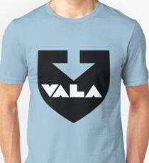 Vala T-Shirt
