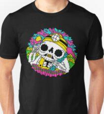 Go For Gold Unisex T-Shirt