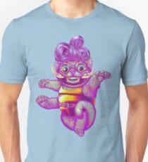 Wild Side  Unisex T-Shirt
