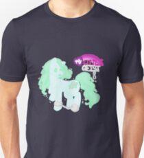 OmenCon 2012 - My Little Geist (artist: Jamie Wills) Unisex T-Shirt