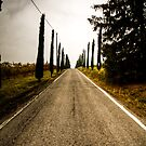 Into Eternity by Davide Ferrari
